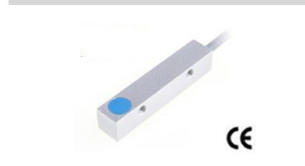 小方型接近传感器DOB-Y8