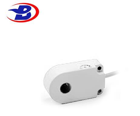 Φ21mm环形接近传感器