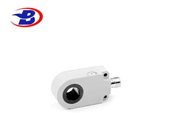 Φ15mm环形接近传感器