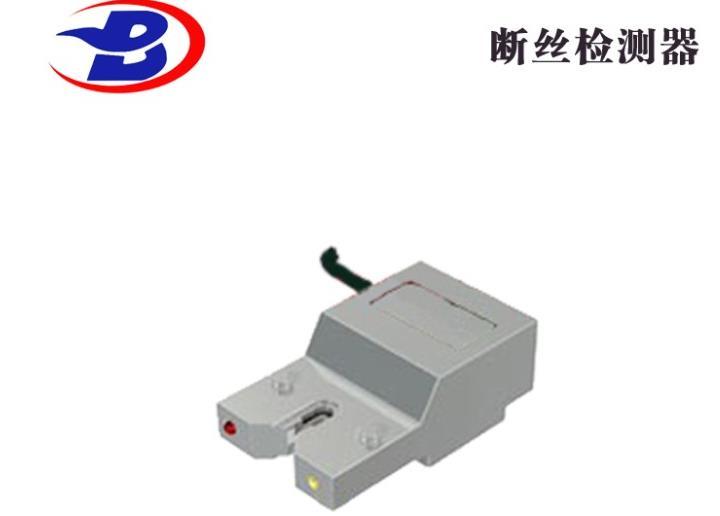 断丝检测器DOB-DU3C