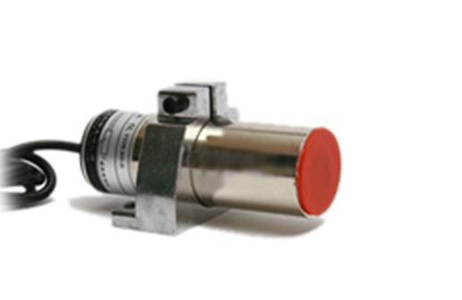 DOSD-II型旋转探测仪