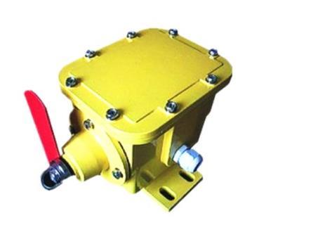 纵向撕裂检测器DOB-SL